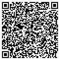 QR code with Russell Road Animal Clinic contacts