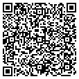 QR code with William Wine contacts