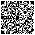 QR code with Interior Transformations contacts