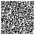 QR code with Larry's Giant Subs contacts