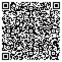 QR code with Watkins Engineers & Constrs contacts