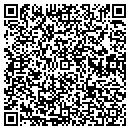 QR code with South Florida Special College Service contacts