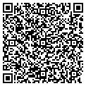 QR code with John Williams Construction Co contacts