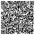 QR code with Priority One Metal Works contacts