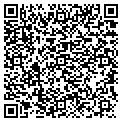 QR code with Deerfield Fgn Cars Unlimited contacts