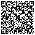 QR code with Pacific Funding contacts