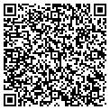 QR code with Kraeer Funeral Homes Inc contacts