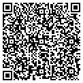 QR code with Kohlman F Robert P A contacts