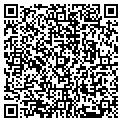 QR code with Curt Green Co Air Cond contacts