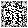 QR code with Scotty's contacts