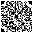 QR code with Sabana Grande contacts