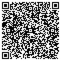 QR code with Action Brokerage Inc contacts