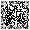 QR code with Adams House of Tampa Inc contacts