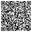 QR code with Pro Courts contacts