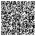 QR code with Gotta Git Taxi Service contacts