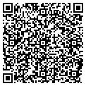 QR code with City Discount Beverage contacts