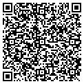 QR code with Seven Seas Equities Inc contacts