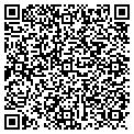 QR code with Abbey Manton Presents contacts