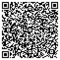 QR code with Longhorn Aviation Inc contacts