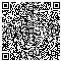 QR code with Robert Schoeller Portraits contacts
