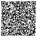 QR code with Maitland Crossing Cmptr Service contacts