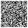 QR code with Roses Gutter contacts