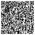QR code with Hear USA Inc contacts