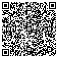 QR code with J & D Roofing contacts