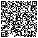 QR code with Dean's Termite & Pest Control contacts