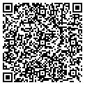 QR code with Bill McCartney contacts