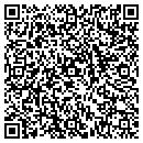 QR code with Window Designs/Drapery Rod Service contacts