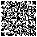 QR code with Accurate Building and Rmdlg Co contacts