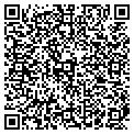 QR code with Maternity Meals LLC contacts