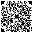 QR code with Manolo Casa Inc contacts