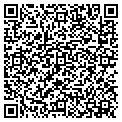 QR code with Florida Rock & Tank Lines Inc contacts