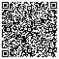 QR code with Pegasus Broadcast Televis contacts