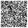 QR code with Paramores Pharmacy Inc contacts