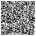 QR code with Family Labels contacts