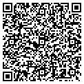 QR code with Electric Plus contacts