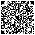 QR code with Foundation In Fyfe Family contacts