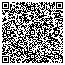 QR code with Auto Spot Goodyear Service Center contacts