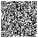 QR code with Quality Lawn Service contacts
