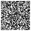 QR code with A 1 Title Insurance Co contacts