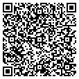 QR code with Ambassador Limo contacts
