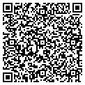 QR code with Franchesska Properties Inc contacts