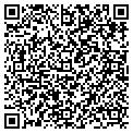 QR code with Buckshot Bays Rockin Cafe contacts