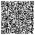 QR code with Hiway Mart of Palatka Inc contacts
