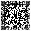 QR code with Kba Technologies contacts