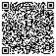 QR code with Adolph Bernd contacts