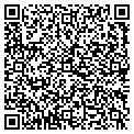 QR code with Laurie Shaws Lawn & Garde contacts